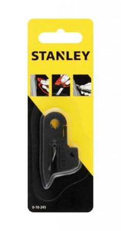 Stanley Biztonsági penge 10-244 késhez (0-10-245)