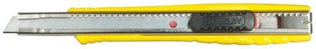Stanley FatMax fémházas kés 9mm (0-10-411)