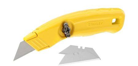 Stanley MPP fixpengés kés (0-10-705)