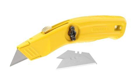 Stanley MPP fémházas kés (0-10-707)