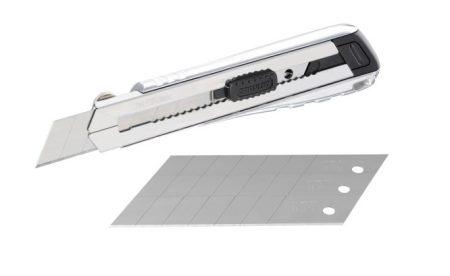 Stanley FatMax Fémházas kés 25mm (0-10-820)