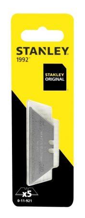 Stanley Trapéz penge 5db (0-11-921)
