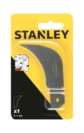 Stanley íves penge (0-11-980)