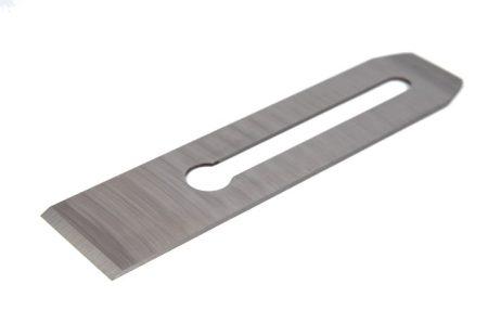 Stanley Gyalukés 45mm (0-12-312)