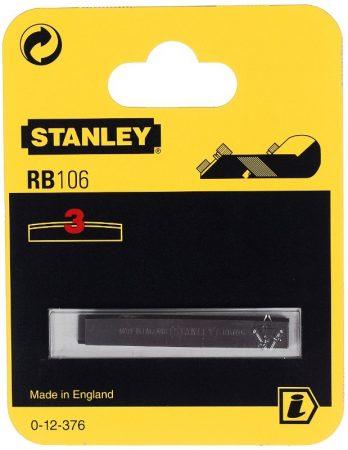 Stanley Íves gyalukés 12-100 és 12-105 gyalukhoz (0-12-376)