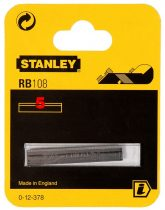 Stanley Gyalukés 50mm (0-12-378)