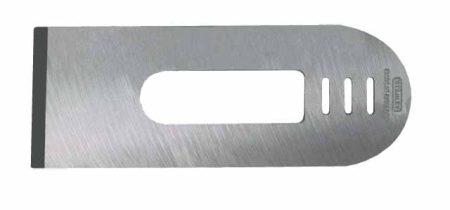 Stanley Gyalukés 40mm (0-12-508)