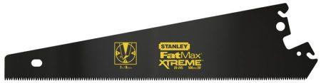 Fatmax cserepengék durva fogazású Blade-Armor (0-20-201)