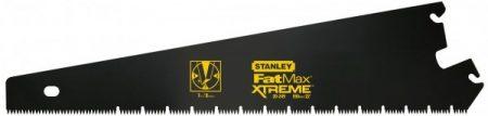 Fatmax cserepengék durva fogazású Blade-Armor gipszkartonhoz (0-20-205)