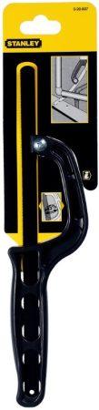 Stanley Fémfűrész mini (0-20-807)