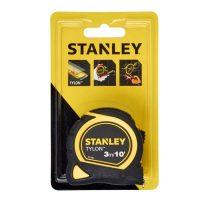 Stanley Tylon mérőszalag 3m/10ft (0-30-686)