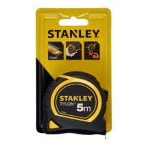 Stanley Tylon mérőszalag 5Mx19mm (0-30-697)