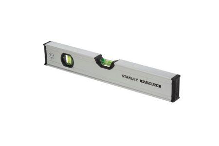 Stanley FatMax mágneses vízmérték 40cm (0-43-617)