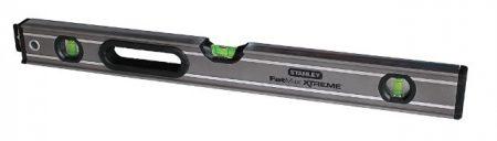 Stanley FatMax mágneses vízmérték 60cm (0-43-625)