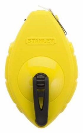 Stanley Kicsapózsinór 30méter (0-47-440)