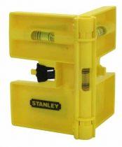 Stanley Oszlop vízmérték (0-47-720)