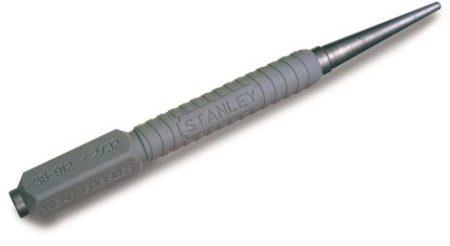 Dynagrip Kiütő 1,6mm  0-58-912
