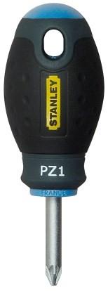 Stanley Fatmax Phillips csavarhúzó PZ1 (0-65-408)
