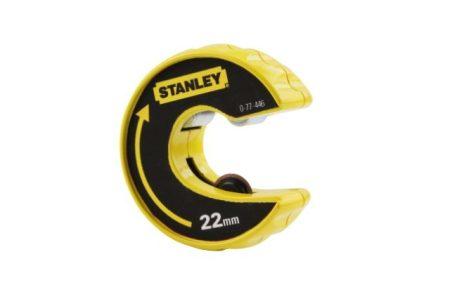 Stanley Automatikus csővágó 22mm (0-70-446)