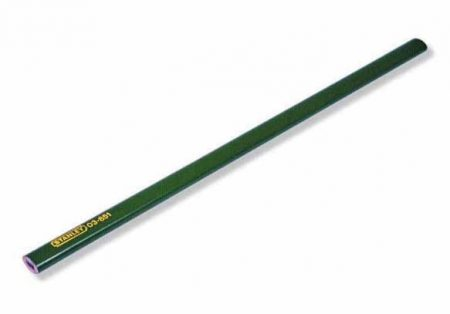 Stanley Kőműves ceruza 176mm (1-03-851)