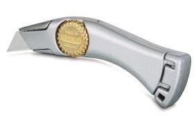 Titán kés, trapéz és kampós pengékhez  1-10-550