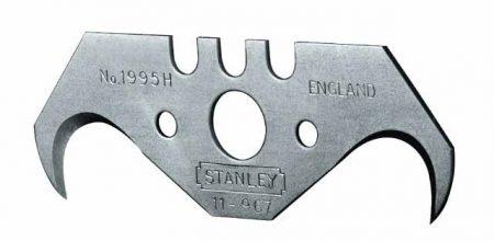 Stanley Kampós penge 100db (1-11-967)