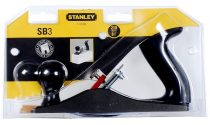 Stanley SB3 tisztítógyalu 44×210mm (1-12-033)