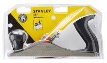 Stanley SB4 tisztítógyalu 50×245mm (1-12-034)