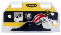 Stanley block gyalu (1-12-102)