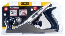 Handyman gyalu 45×235 mm  1-12-203