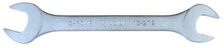 Villáskulcs 22×24mm  1-13-279