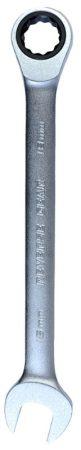 Racsnis csillag-villáskulcs 18mm  1-13-310