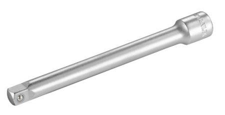 """Stanley Hajtószár 3/8"""" 125mm (1-13-850)"""