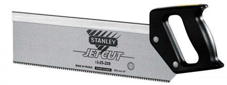 Stanley JetCut illesztő fűrész 300mm (1-15-219) KIFUTÓ