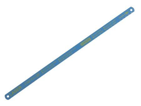 300mm-es bi-metal fűrészlap fogazás 10 100 db  1-15-558