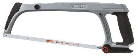 Stanley FatMax fémfűrész (1-20-531)