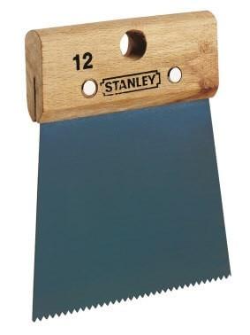 Ragasztó simító 12cm  (1-28-956)