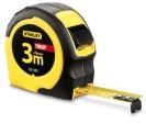 FatMax 3mx 16mm mérõszalag  1-33-681