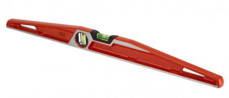 Fatmax MLH Ütésálló vízmérték mágneses 60cm  1-42-423
