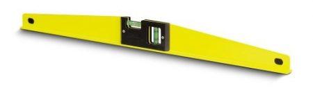 Vízmérték GP 60cm  1-42-804