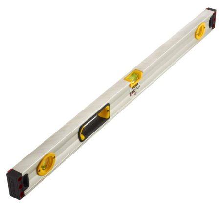 Fatmax Vízmérték mágneses 90cm  1-43-537
