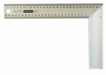 Stanley Asztalos derékszög (1-45-686)