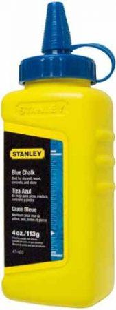 Stanley Porfesték 115g kék (1-47-403)