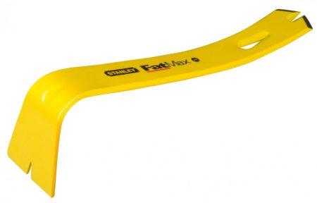 FatMax ládabontó 381mm  1-55-516