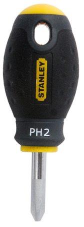 Fatmax csavarhúzó PH2×30mm  1-65-407