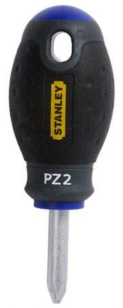 Fatmax csavarhúzó PZ2×30mm  1-65-409
