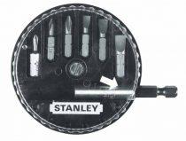Stanley Behajtóhegy készlet Ph/lapos (1-68-735)