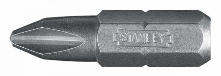 Stanley Behajtóhegy PH1 25db (1-68-942)