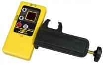 Stanley FatMax vonallézer detektor (1-77-023)