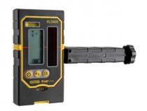RLD400 detektor lézerhez  (1-77-133)